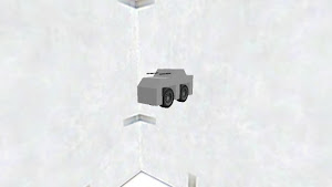 小型戦車1号