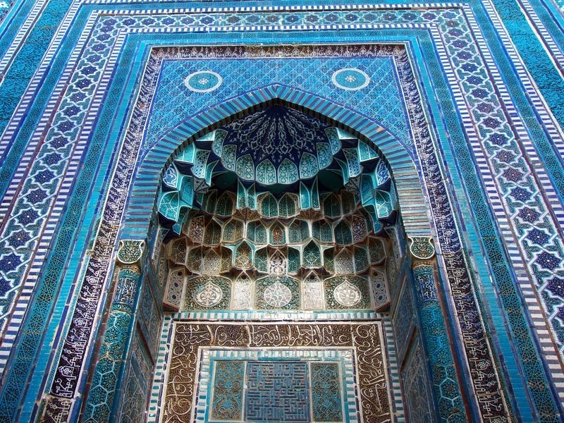 shah-i-zinda-mausoleum-1