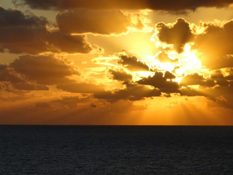 Sunset_Before_Jamaica_01_sm.jpg