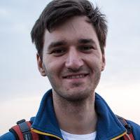 Alex Buznik
