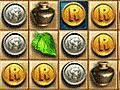 Jogo Rome Puzzle