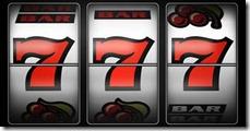 lucky7s