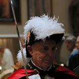 Ordination of Deacon Bruce Fraser - IMG_5745.JPG