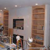 Interior Work in Progress - DSCF0447.jpg