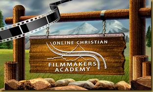 OnlineChristianFilmmakersAcademy_Product_Thumbnail