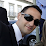Vitor Torres's profile photo