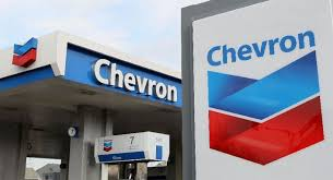 Chevron Nigeria to lay off 25% of workforce