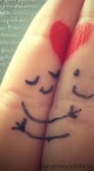 Fingery_Love.jpg