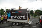 NRW-Inlinetour - Sonntag (211).JPG