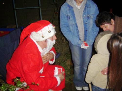 Christmas Lights 2005 - xmaslights2005067.jpg