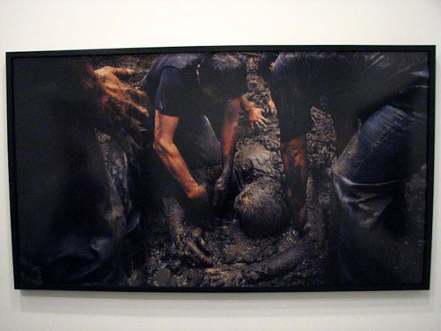 chelsea-galleries-nyc-11-17-07 - IMG_9522.jpg
