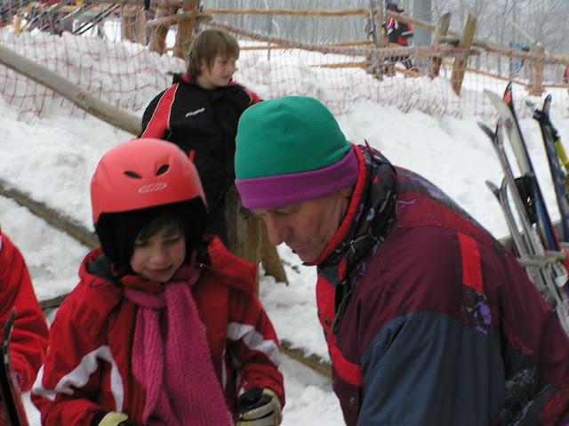 Zawody narciarskie Chyrowa 2012 - P1250029_1.JPG