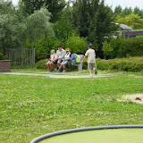 kapoenenkamp 2014 - HPIM5535.JPG