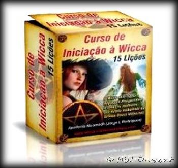 Wicca - box -01