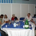 2010  13-14 aug Dr. Tr. Severin 009.jpg