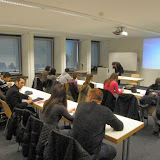DAAD projekat PFV i DHBW Ravensburg - mart 2012 - P3190056.JPG