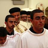 Rites of receiving Fr. Cyril Gorgy - _MG_0952.JPG