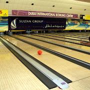 Midsummer Bowling Feasta 2010 198.JPG