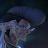 Herobrine Link avatar image