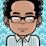 Mark Alvarado's profile photo