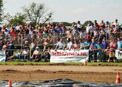 Zondag 22--07-2012 (Tractorpulling) (155).JPG