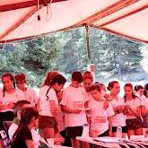 CAMPA VERANO 18-319
