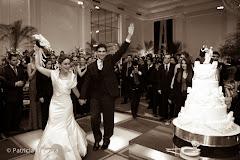 Foto 1856pb. Marcadores: 18/06/2011, Casamento Sunny e Richard, Rio de Janeiro