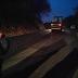 Дорога Татев-Агван будет готова к концу года