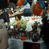 Rommelmarkt 2012 - DSCF0070.JPG