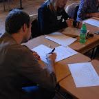 Warsztaty dla nauczycieli (2), blok 4 i 5 20-09-2012 - DSC_0265.JPG