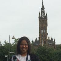 Profile picture of Udayani Dulanjali