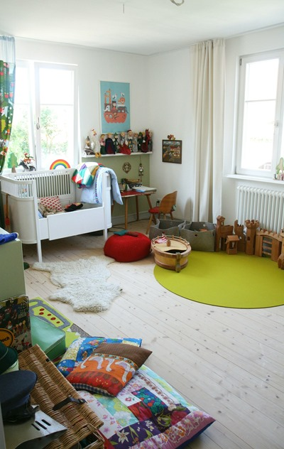 fr ulein otten elmars zimmer. Black Bedroom Furniture Sets. Home Design Ideas