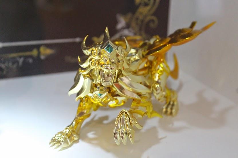[Comentários] Saint Cloth Myth EX - Soul of Gold Aiolia de Leão - Página 5 IMG_4217