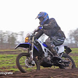 Stapperster Veldrit 2013 - IMG_0083.jpg