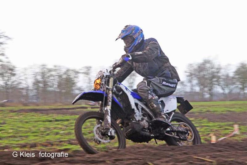 Stapperster Veldrit 2013 - IMG_0083.jpg