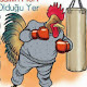 osman karaca's profile photo