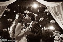 Foto 1371pb. Marcadores: 23/04/2011, Casamento Beatriz e Leonardo, Rio de Janeiro