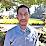 Allen Fernandes's profile photo