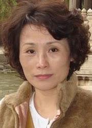 Xu Yigua Author