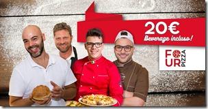 FOUR-PIZZA-EVENTO(1)