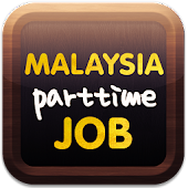 Malaysia Part Time Jobs