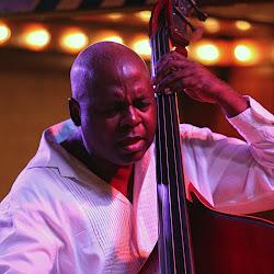 October 2010 Jazz Gumbo