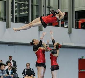 Han Balk Fantastic Gymnastics 2015-0286.jpg
