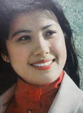 Wu Yuhua  Actor