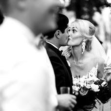 Wedding photographer Martynas Ozolas (ozolas). Photo of 21.09.2016