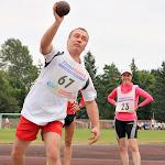 15.07.11 Eesti Ettevõtete Suvemängud 2011 / reede - AS15JUL11FS244S.jpg