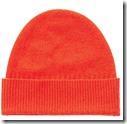 Jigsaw Cashmere Beanie Hat