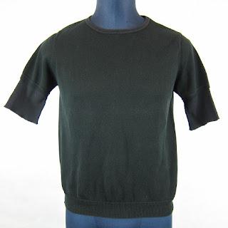 *SALE*  Dries Van Noten Knit Shirt