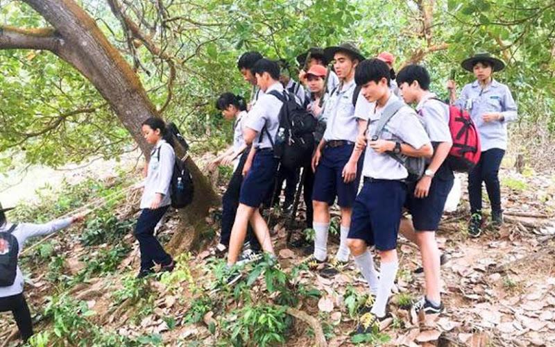 Trai_Thanh_Dao_GDPT_Lagi_Binh_Thuan (18)