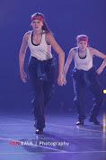 Han Balk Voorster dansdag 2015 avond-3034.jpg
